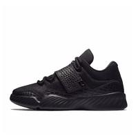 Air Jordan J23 篮球鞋