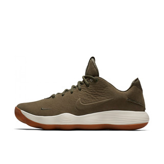 NIKE 耐克 Nike Hyperdunk 2017 篮球鞋