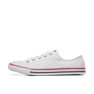 CONVERSE 匡威 Converse All Star Dainty 运动帆布鞋