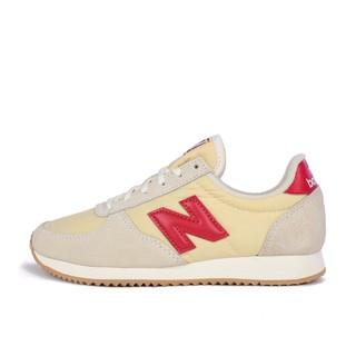 new balance New Balance 220 跑鞋