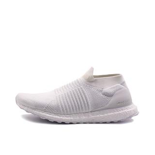 adidas 阿迪达斯 adidas Ultra Boost Laceless 跑鞋