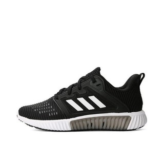 adidas 阿迪达斯 adidas Climacool Vent 跑鞋