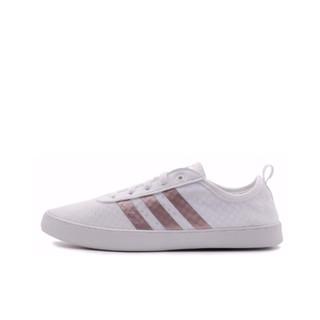 adidas 阿迪达斯 adidas NEO QT Vulc 2.0 运动板鞋