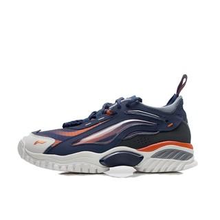 LI-NING 李宁 极光系列 休闲鞋 AGLP089 跑鞋