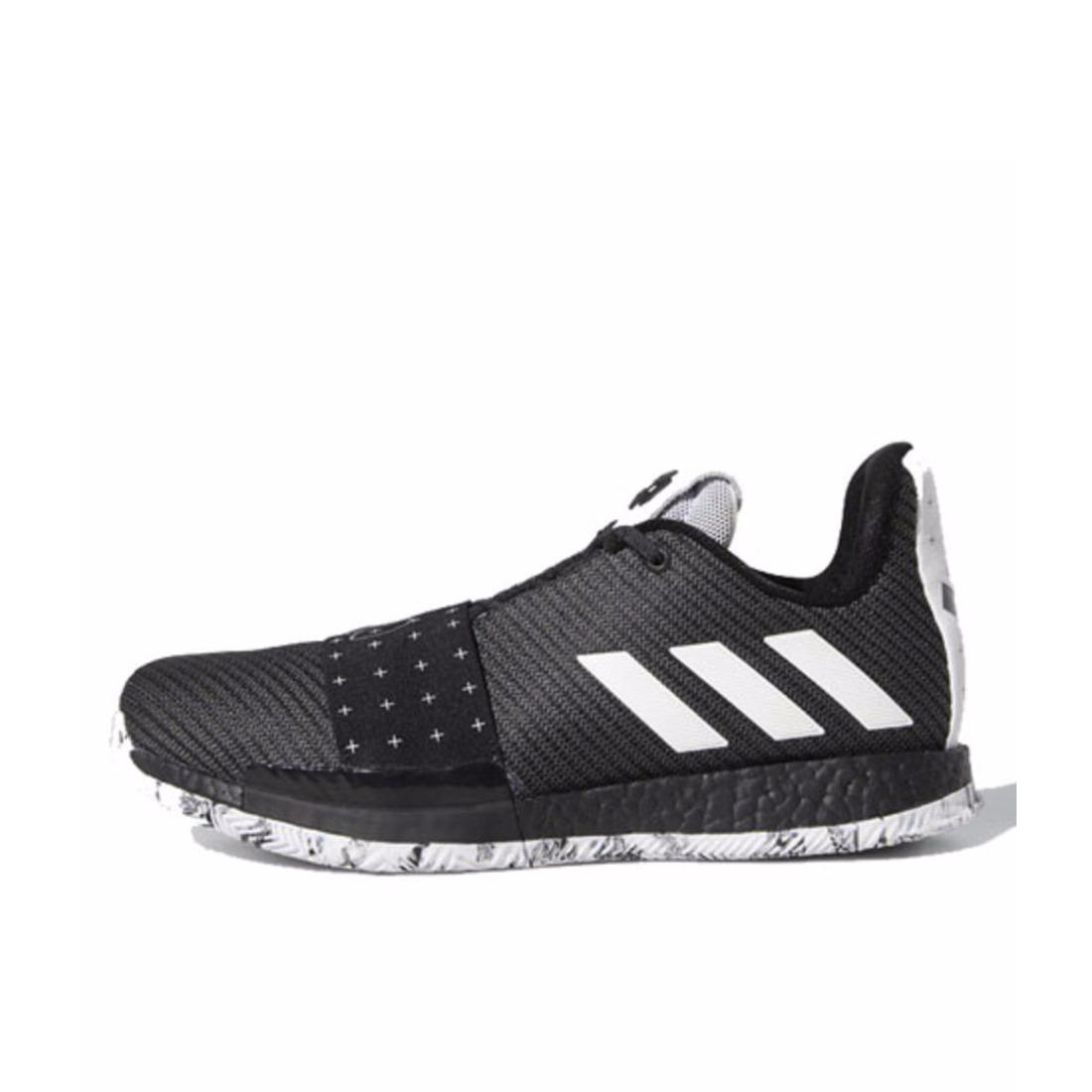 adidas 阿迪达斯 adidas Harden Vol.3 篮球鞋