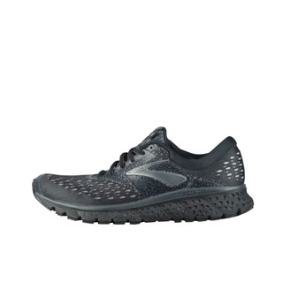 Brooks Glycerin 16 跑鞋