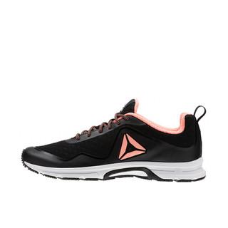 Reebok 锐步 Reebok Triplehall 7.0 训练鞋