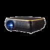 Poner Saund 轰天炮 S888 4K投影仪