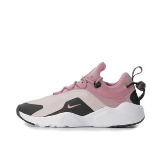 NIKE 耐克 Nike Air Huarache City Move 运动板鞋
