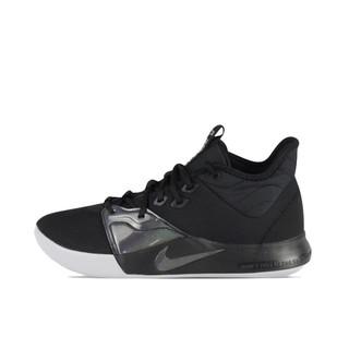 NIKE 耐克 Nike Paul George PG 3 篮球鞋