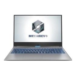 MECHREVO 机械革命 深海幽灵 Z2Air-S 15.6英寸游戏本(i7-10750H、8GB、512GB、GTX1650、72%色域)