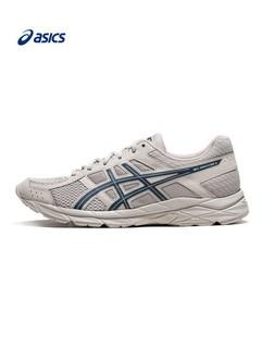 ASICS 亚瑟士 T8D4Q 男士跑步运动鞋