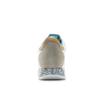Mizuno 美津浓 Mizuno Saiph 2 运动板鞋