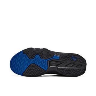 361° 舒适实战篮球鞋 671941105 篮球鞋