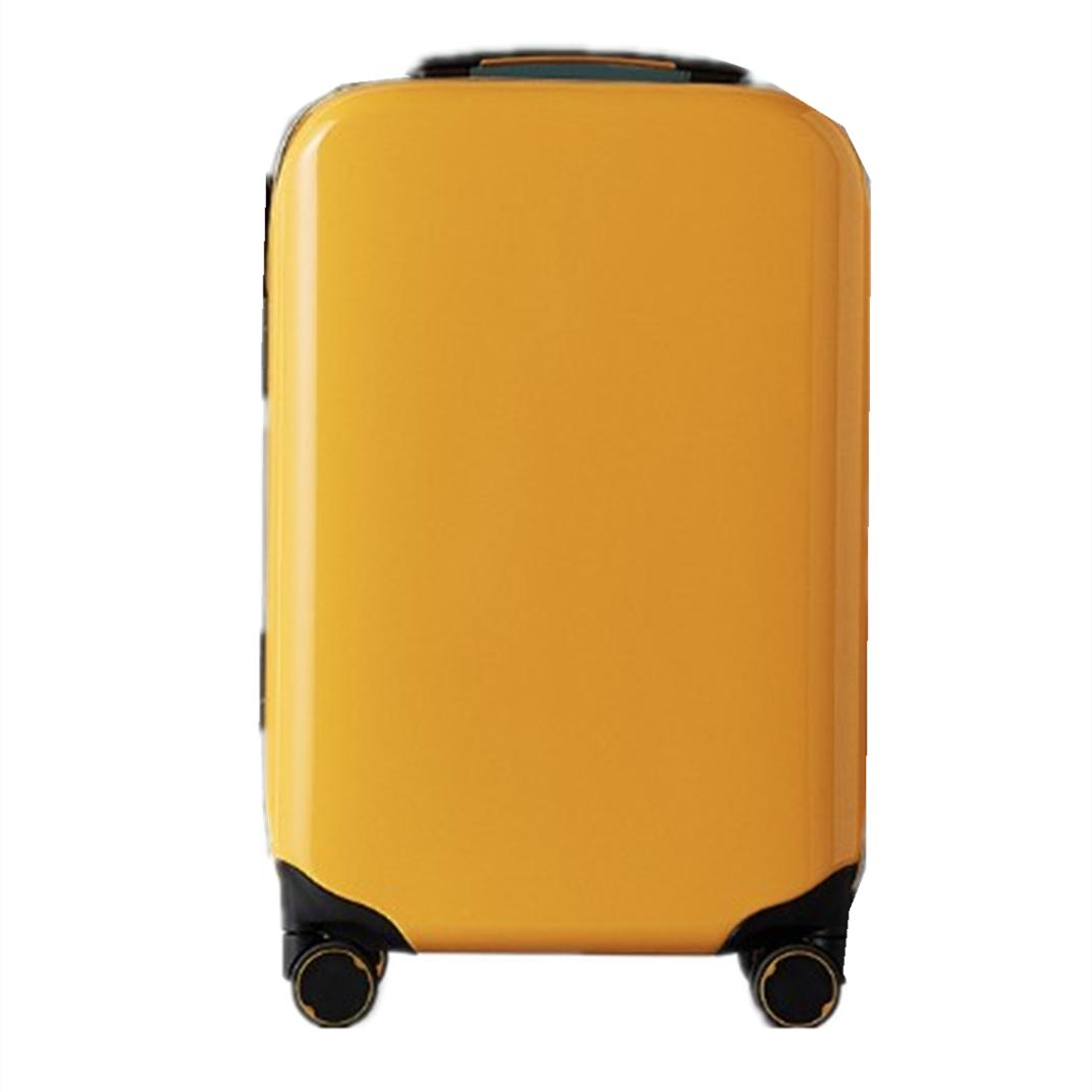 NINETYGO 90分 20英寸 智能旅行箱