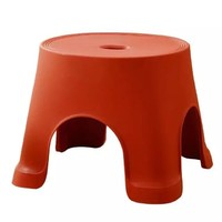 XUANYANG 轩阳创意家居 家用小凳子