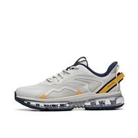 5日0点:ANTA 安踏 星际系列 912025502 男士跑鞋