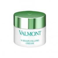VALMONT 法尔曼 V-Line 塑颜抗皱修护面霜 50ml