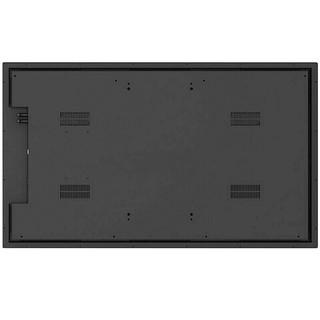 洛菲特 LFT490M-DC1 49英寸显示器 1920×1080 IPS