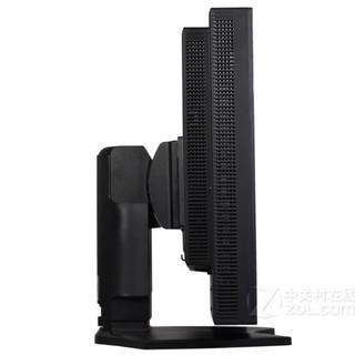 NEC 日电 PA322UHD 32英寸 4K 液晶显示器
