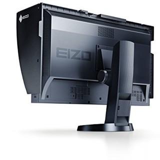 EIZO 艺卓 27寸 CG277显示器(产品提报人重复)(电商下架)