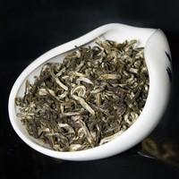张一元 浓香型 新茶茉莉花茶 125g/盒