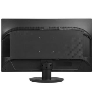 Great Wall 长城 Z2890 28英寸 16:9 4K液晶显示器