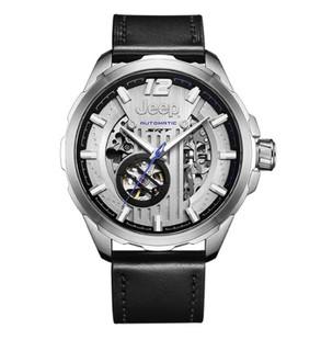JEEP 吉普 大切诺基系列 JPG900203MA 男士自动机械手表
