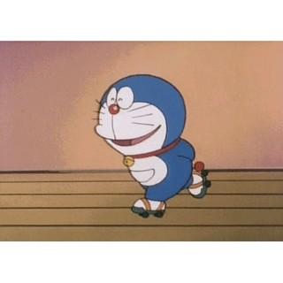 UNIQLO 优衣库 x 哆啦A梦 50周年纪念款新品发售