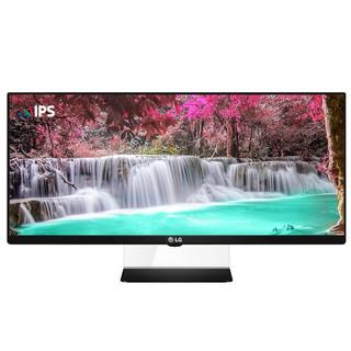 LG 34英寸 UM65显示器(产品提报人重复)