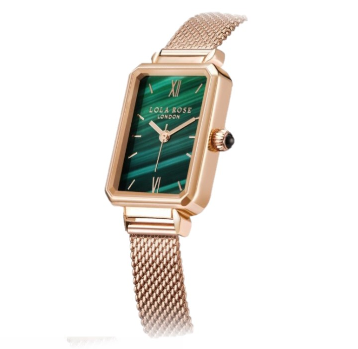 LOLA ROSE 珞拉芮絲 LR4122 女士石英手表