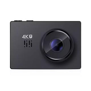 BLACKVIEW 凌度 V360 4K行车记录仪 +32G卡+降压线
