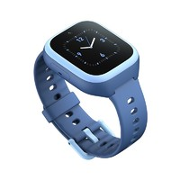 MI 小米 米兔儿童电话手表4C 智能手表