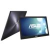 ASUS 华硕 MB168B+ 15.6英寸 显示器 1920×1080 TN