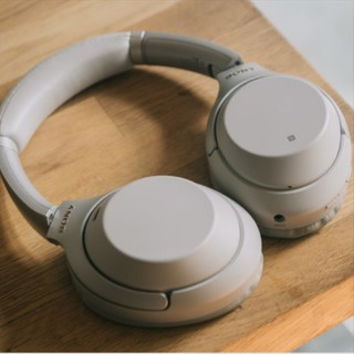 索尼 WH-1000XM3耳机效果测试