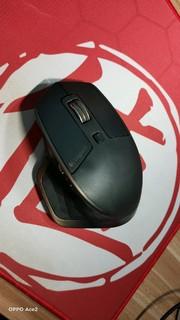 鼠标只有罗技MX Master 和其他