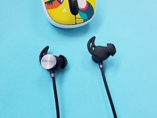 南卡S2蓝牙耳机:游戏、音乐、运动样样行