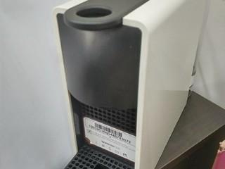 奈斯派索mini C30 胶囊咖啡机