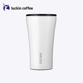 luckincoffee&STTOKE 瑞幸 汤唯签名联名款 咖啡随手杯 340ml