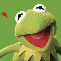 PEACEBIRD MEN 太平鸟 x 科米蛙联名系列 夏季单品开售啦!