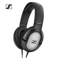 SENNHEISER 森海塞尔 HD206 头戴式 耳机