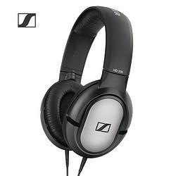 百亿补贴 : SENNHEISER 森海塞尔 HD206 头戴式耳机