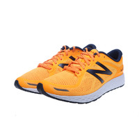 New Balance MZANTOR2 男士运动鞋