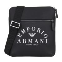 EMPORIO ARMANI Y4M184 男士单肩包
