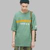 ViiSHOW TD1349192 男士短袖T恤