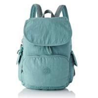 Kipling 凯浦林 Damen City Pack Rucksack 双肩包