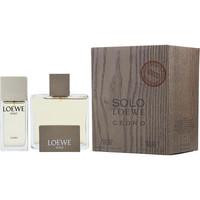 Loewe 罗意威 唯一雪松男士香氛套装(香水100ml+30ml)