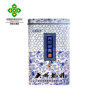 百鸟峥茗 新昌大佛龙井茶 250g