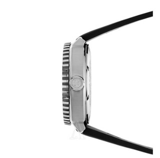 JEANRICHARD Aquascope系列 60400-11C601-FK6A 男士机械腕表