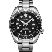 SEIKO 精工 PROSPEX系列 SPB101J1  男士自动机械手表